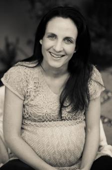 Pam Preggy-122
