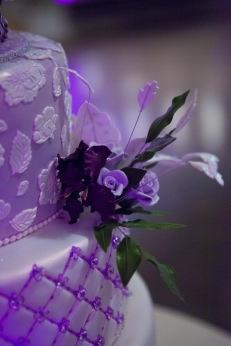 Ru&Marc Wedding-139
