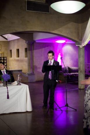 Ru&Marc Wedding-149