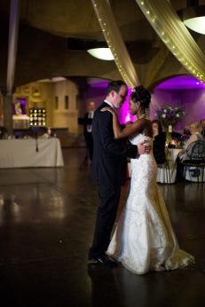 Ru&Marc Wedding-167