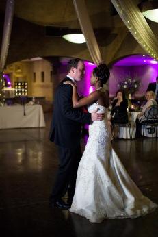 Ru&Marc Wedding-168