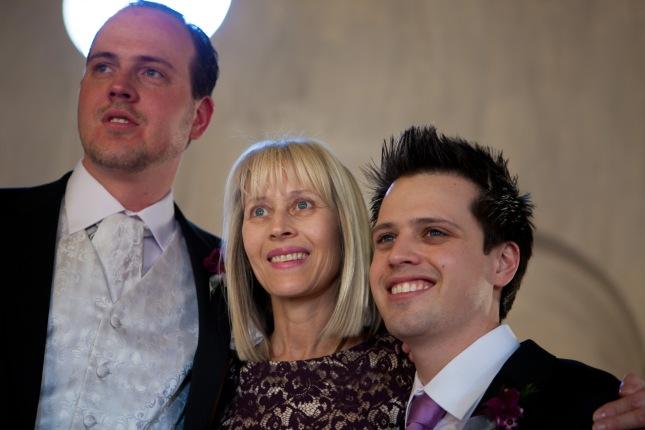 Ru&Marc Wedding-19