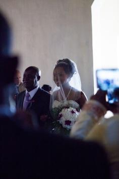 Ru&Marc Wedding-43