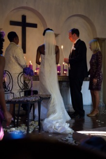 Ru&Marc Wedding-58