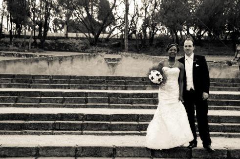 Ru&Marc Wedding b&w-112