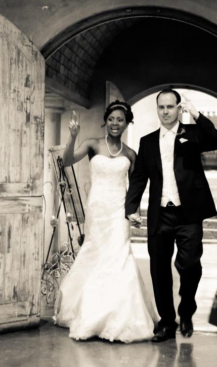 Ru&Marc Wedding b&w-139
