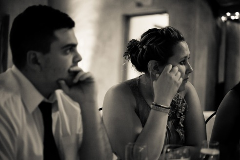 Ru&Marc Wedding b&w-147