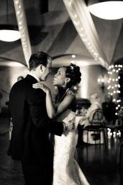 Ru&Marc Wedding b&w-167