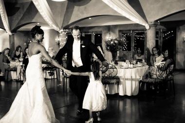 Ru&Marc Wedding b&w-171