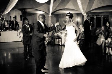 Ru&Marc Wedding b&w-175