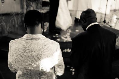 Ru&Marc Wedding b&w-59