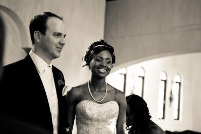 Ru&Marc Wedding b&w-63