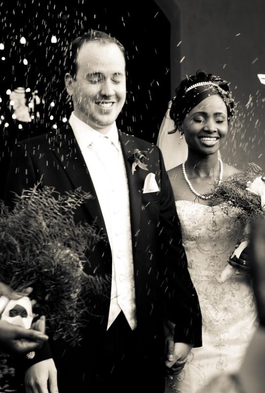 Ru&Marc Wedding b&w-69