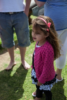 Bella 2nd bday-112