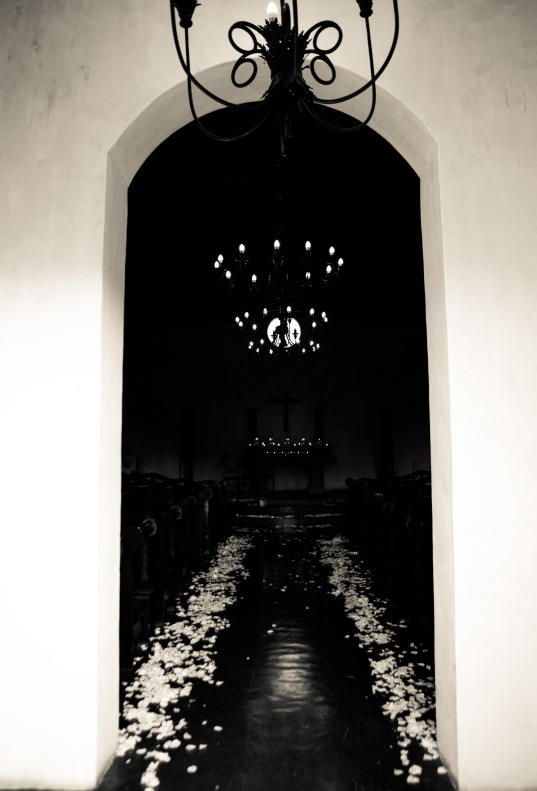 Ru&Marc Wedding b&w-85