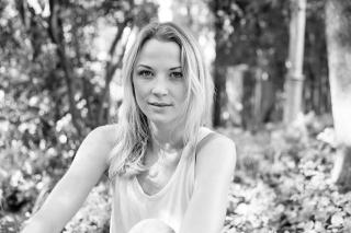 Nathalie Talent-11