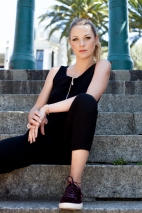 Nathalie Talent-14
