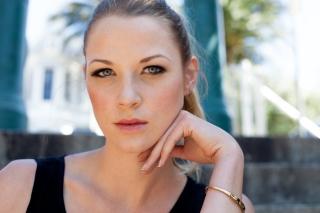 Nathalie Talent-15