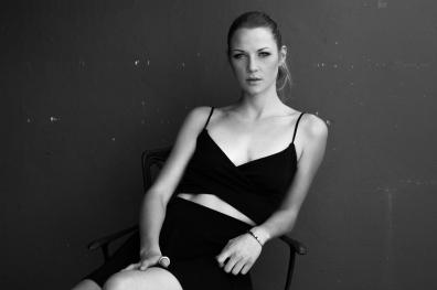 Nathalie Talent-22