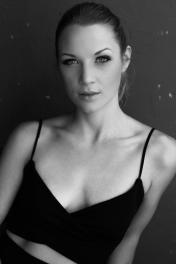 Nathalie Talent-24
