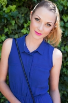 Nathalie Talent-26