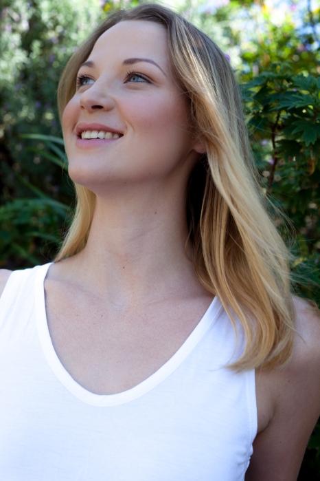 Nathalie Talent-4