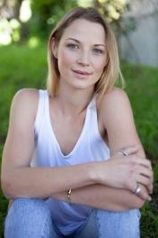 Nathalie Talent-8