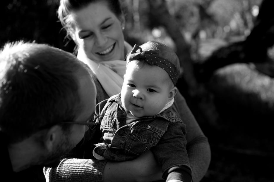 Cherice & Family-110