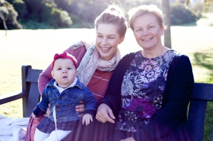 Cherice & Family-27