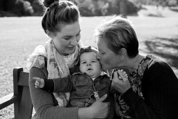 Cherice & Family-32