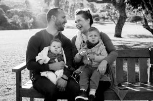 Cherice & Family-43